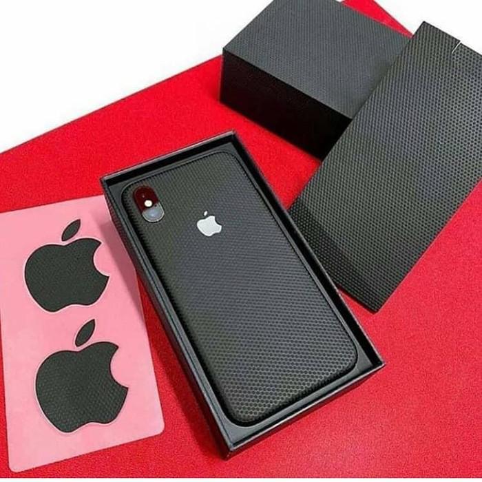 Apple iphone x 256gb σε Αθήνα