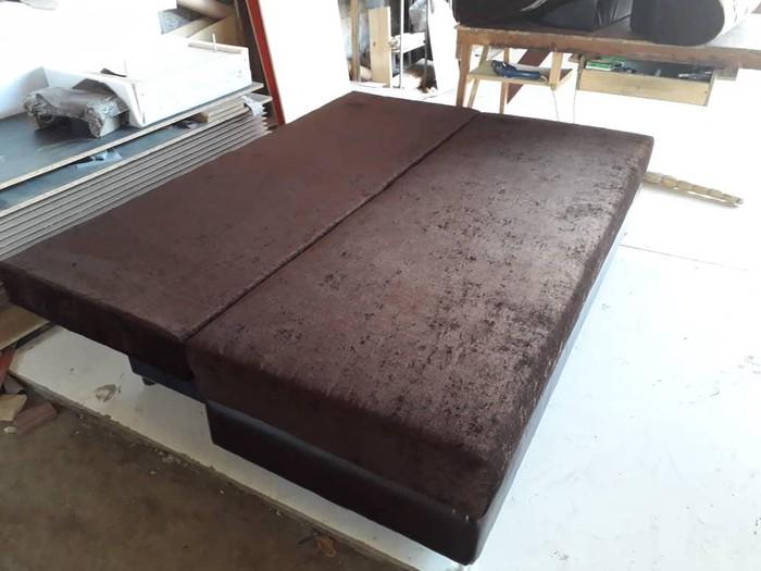 Мебель диван. Photo 1