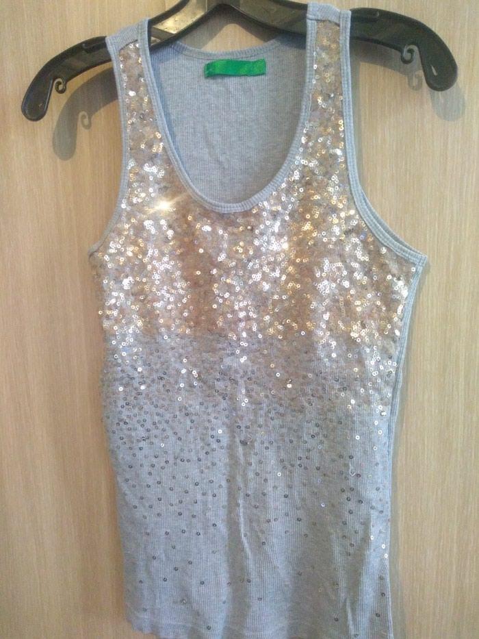 Zenska majica,vel l. Photo 1