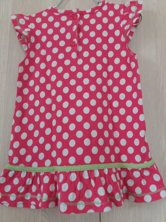 Φορεμα liegelind 80 εκ.. Photo 2