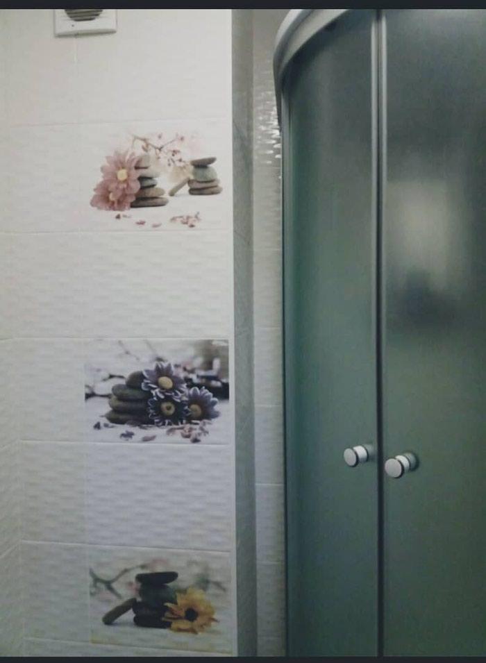 Продается квартира: 40 кв. м., Бишкек. Photo 2