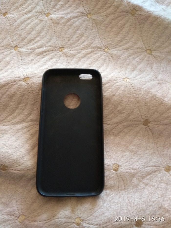 Apple iPhone 6-6s чехол. Photo 0