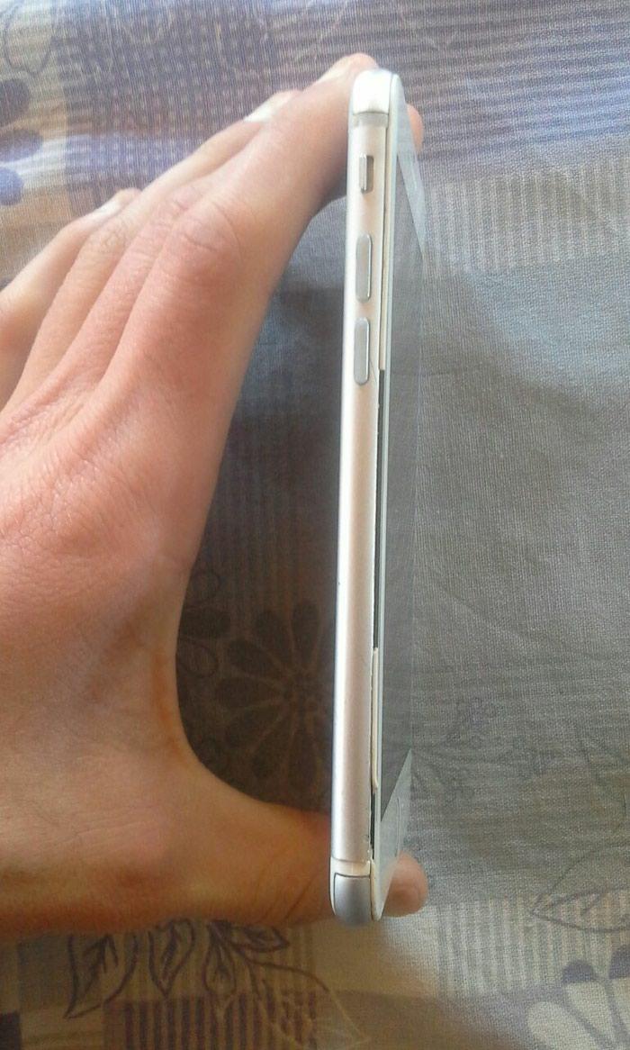 Iphone 7 Dubay Satilir Ve Bartel olunur Super Işliyir WhatsApp 7 Gun. Photo 2