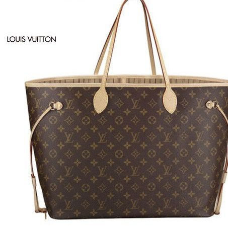 Γυναικεία τσάντα R BAG LOUIS VUITTON (collection. Photo 1