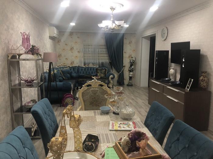 Satış Evlər mülkiyyətçidən: 390 kv. m., 4 otaqlı. Photo 2