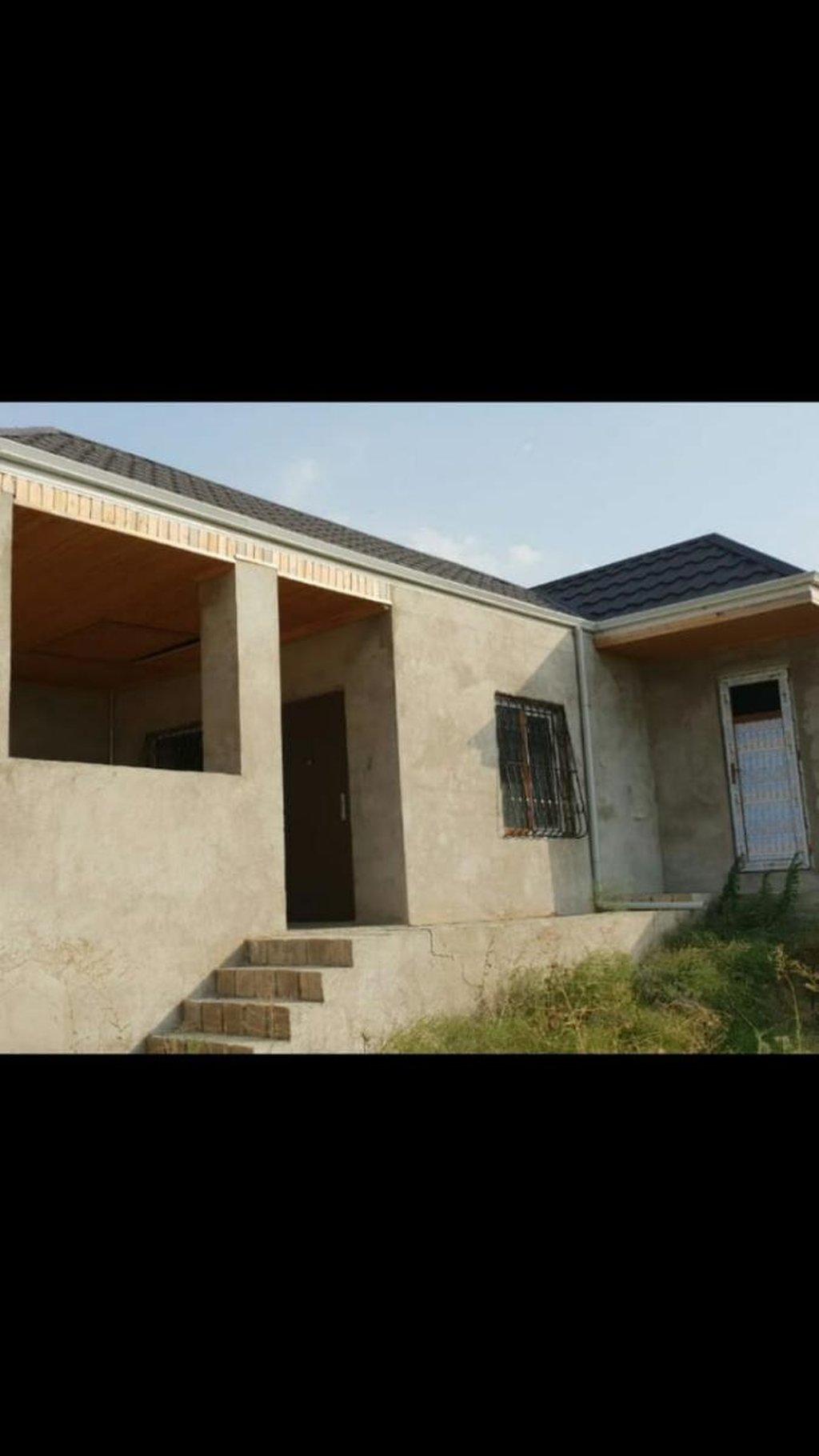 Satış Evlər mülkiyyətçidən: 600 kv. m, 2 otaqlı