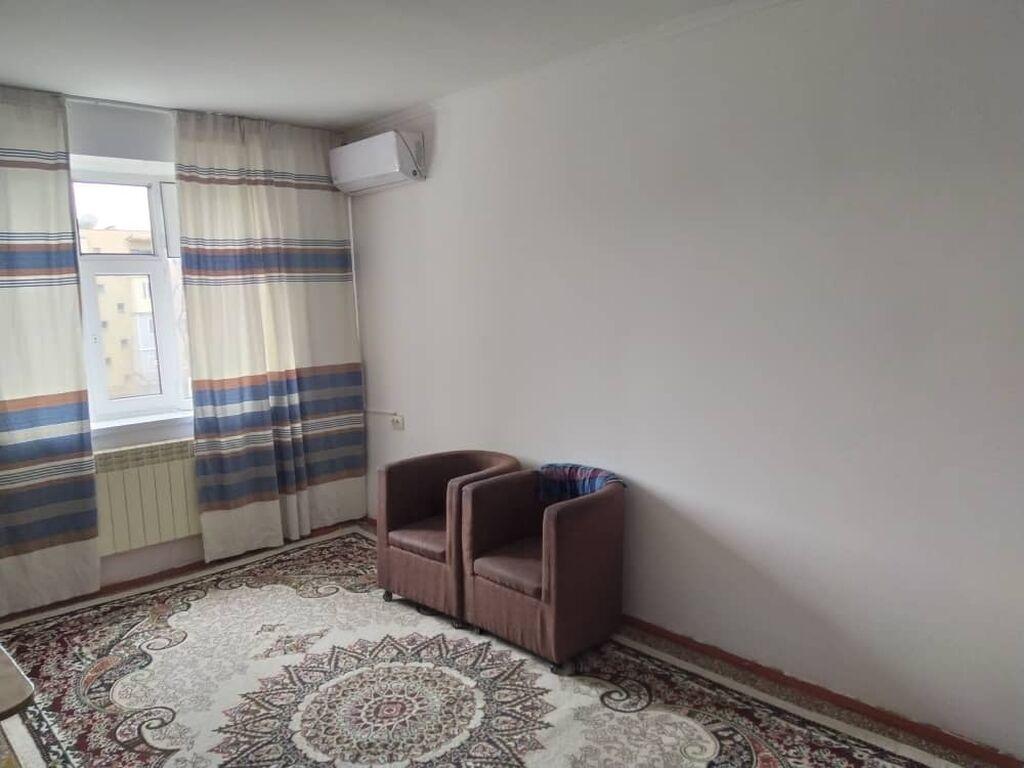 Продается квартира: 106 серия, Кара Балта, 2 комнаты, 52 кв. м: Продается квартира: 106 серия, Кара Балта, 2 комнаты, 52 кв. м