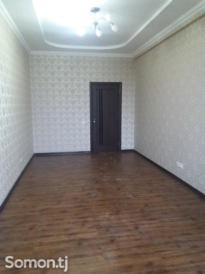 Продается квартира: 3 комнаты, 114 кв. м., Душанбе. Photo 5