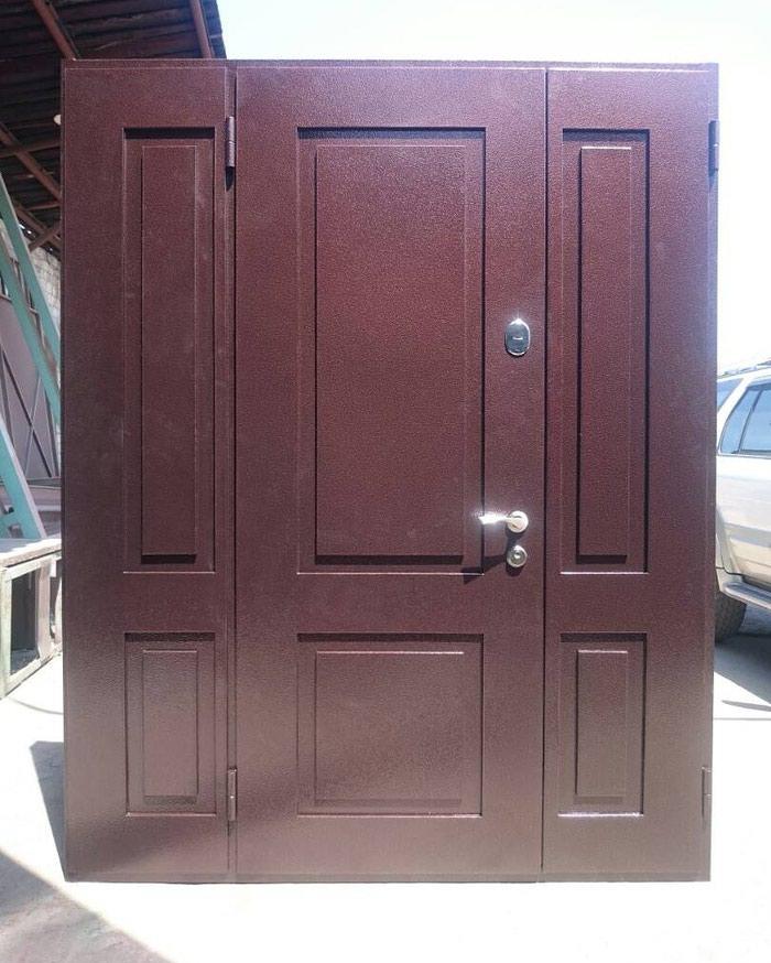 Входные двери не стандартные на Заказ.. Photo 3