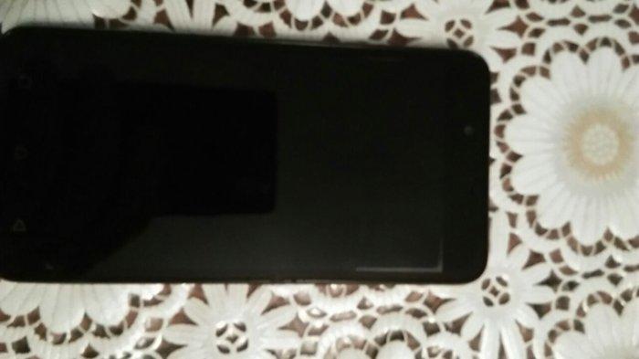 Sumqayıt şəhərində Lenovo A6020.1ildi alınıb pul lazımdı deyə təcili satıram