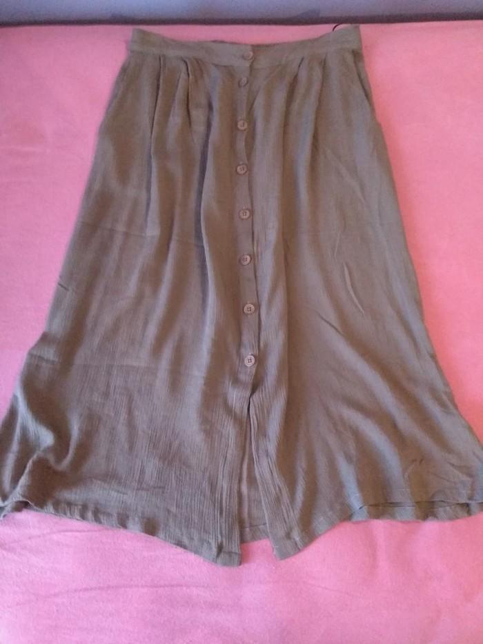 Midi φούστα της εταιρείας badila.. Photo 0
