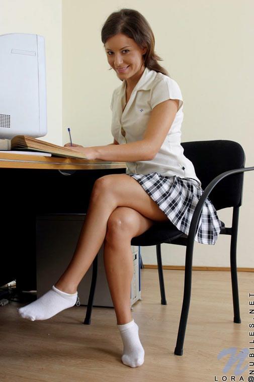Angažman za asistentkinju - družbenicu. Nabavka, održavanje - Beograd
