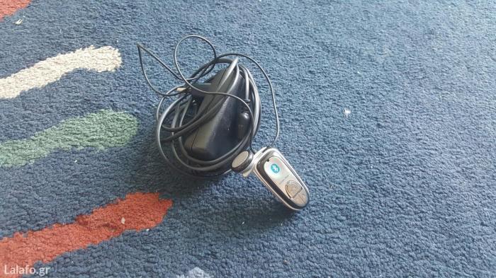 Αξεσουάρ Κινητών Τηλεφώνων - Αθήνα: Bluetooth handsfree