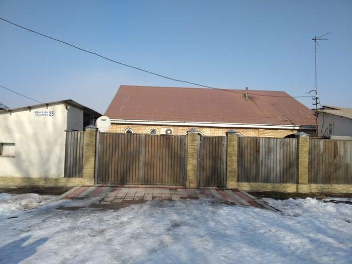 Продажа Дома : 100 кв. м., 5 комнат. Photo 0