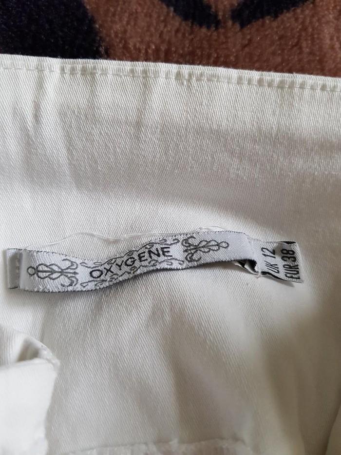 Pants  S . Photo 1