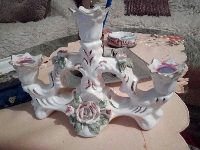 Od porcelana,kao novo! - Leskovac