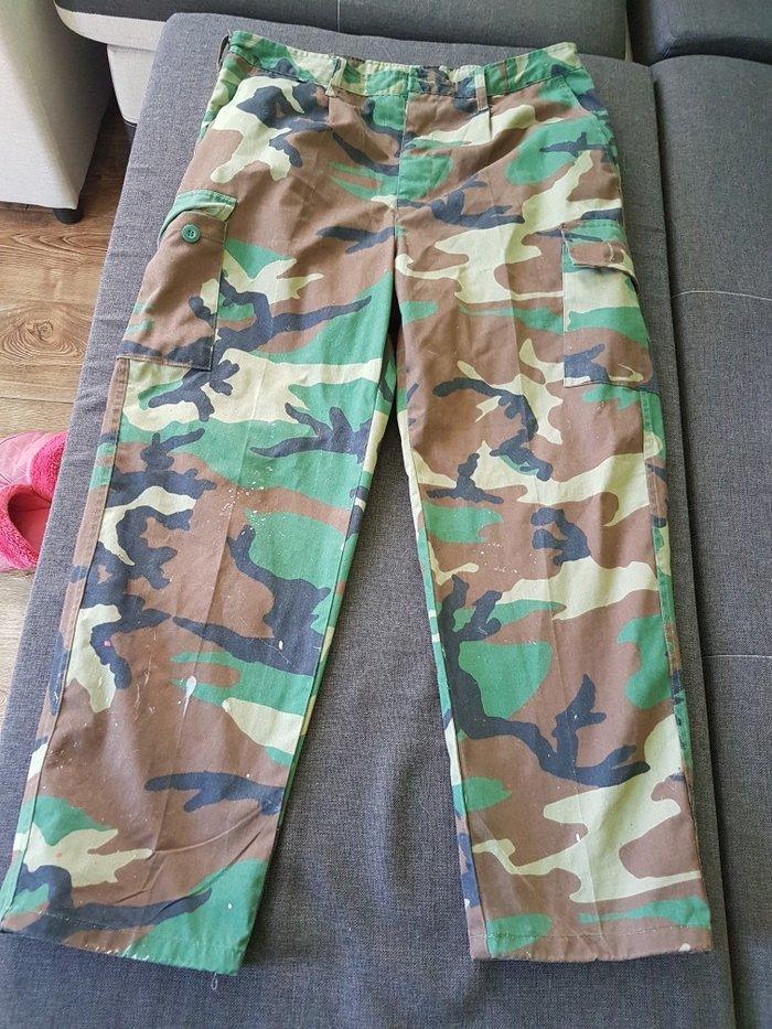 штаны 38-40 размер,уезжаем в Лебединовка