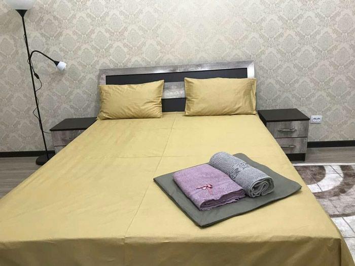 Аренда Дома Посуточно : 1 комната в Кант