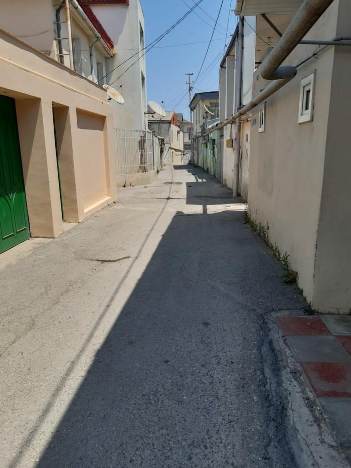 Satış Evlər mülkiyyətçidən: 130 kv. m., 4 otaqlı. Photo 1