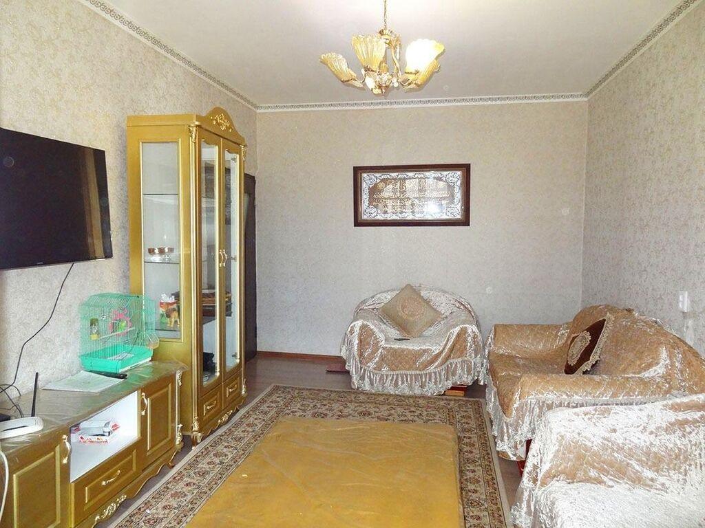 105 серия, 3 комнаты, 65 кв. м Бронированные двери: 105 серия, 3 комнаты, 65 кв. м Бронированные двери