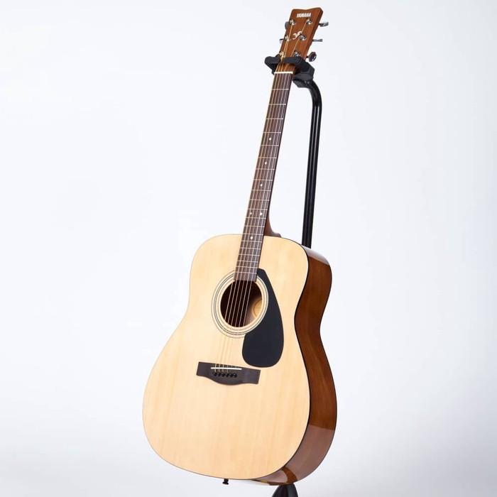 Гитара Yamaha F310 ❗️В наличии❗️