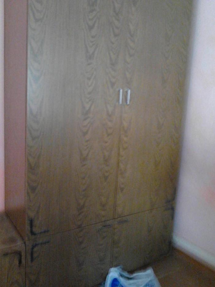 Шкафы. Photo 0