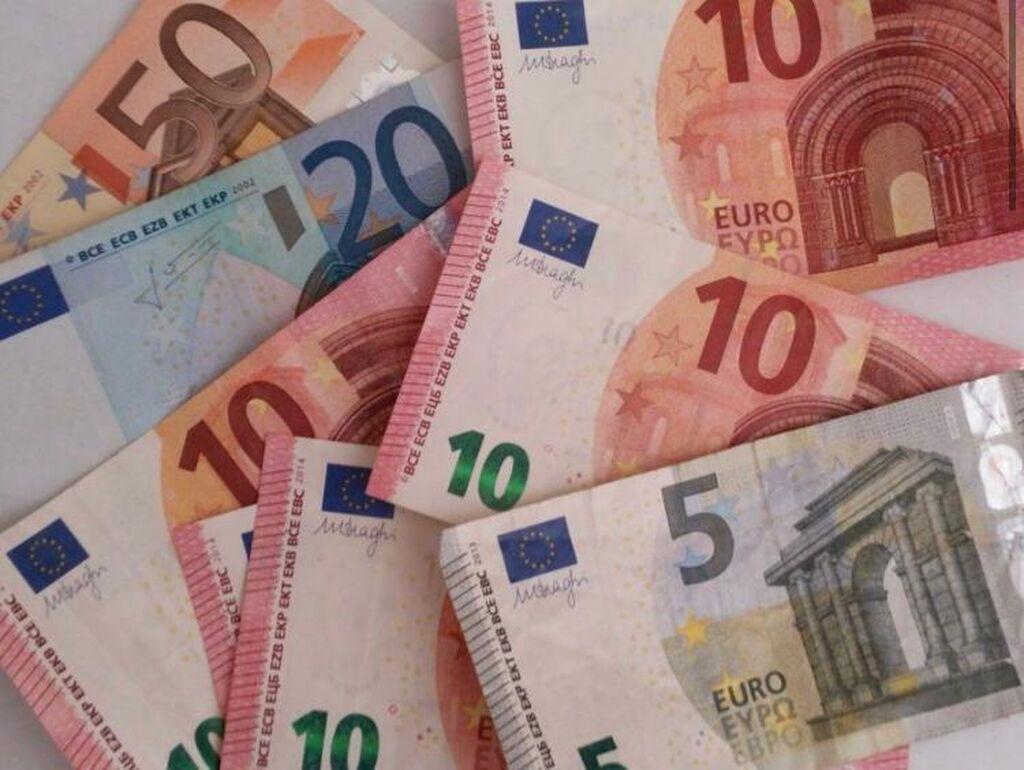 हामी तपाइँको सबै आवश्यकताको लागि २% को वार्षिक दरको साथ २,००० देखि १०,००० युरो सम्म loansण प्रदान गर्दछौं।