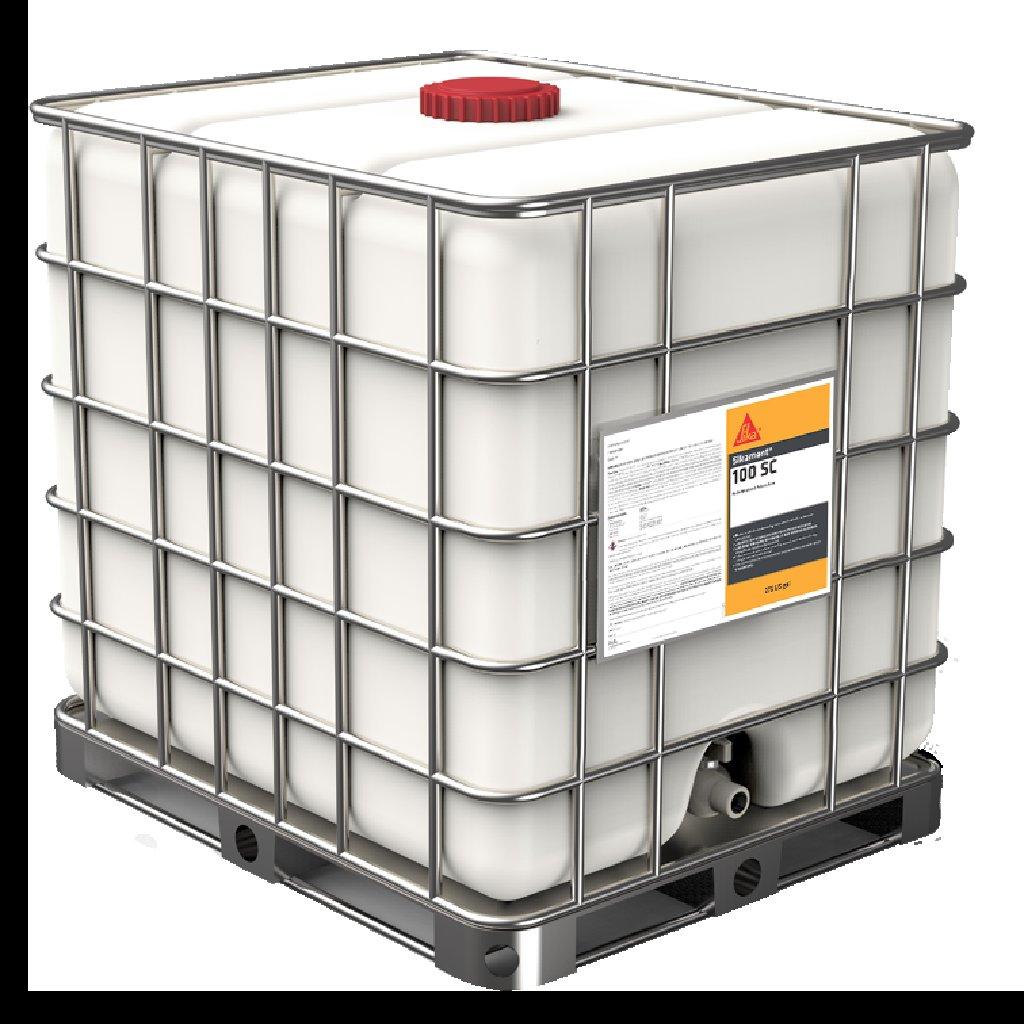 Воздухововлекающие добавки в бетонной смеси доставка бетонная смесь для бетононасоса