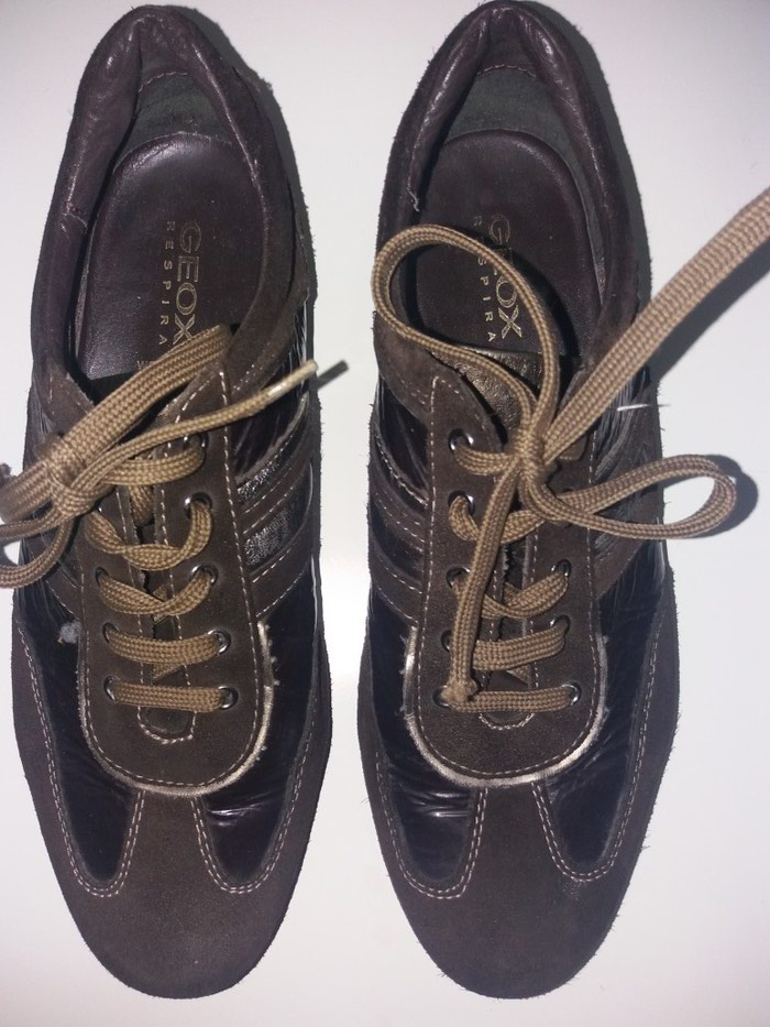 Faaqidaad : Geox cipele prodaja beograd