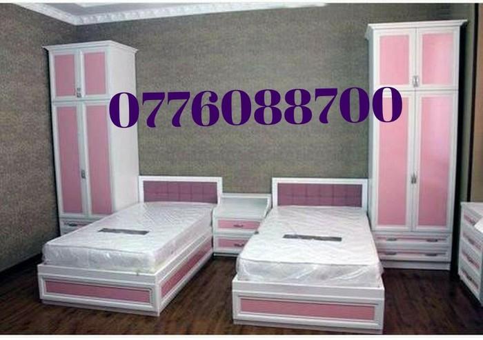 Мебель   Mebel  sifarishi Dizaynla. Photo 2
