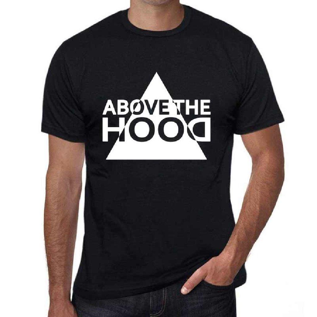 Κλασικό κοντομάνικο μπλουζάκι σε μοντέρνα γραμμή