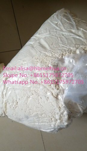 Top supply bmk ,3-oxo-2-phenylbutanamide cas 4433-77-6. Photo 6