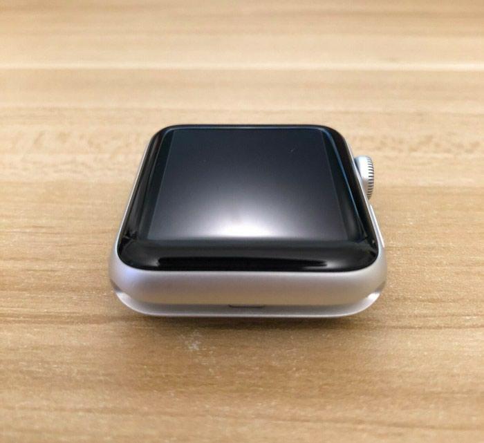 Apple Watch Series 3 Nike+ 42mm (GPS). Photo 6