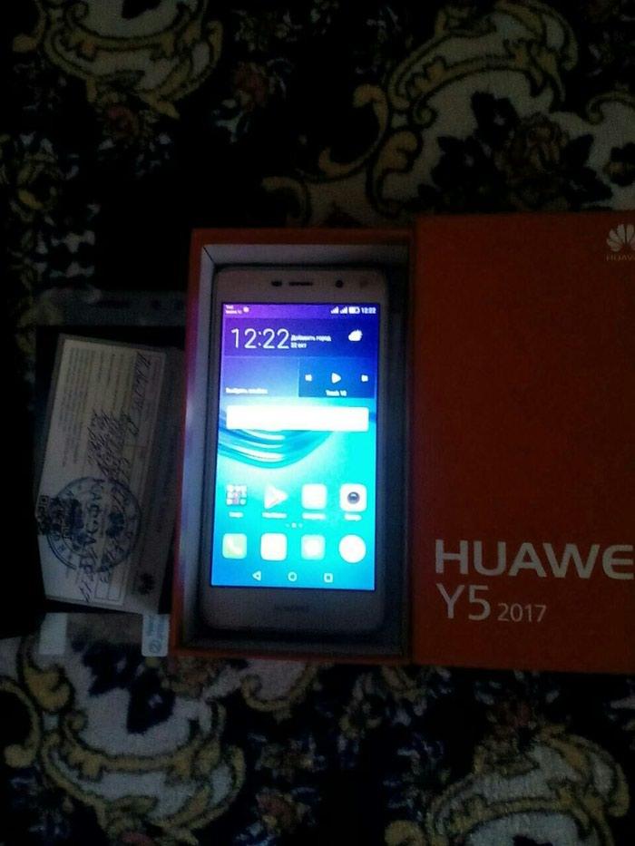 Хорошее состояние оперативная память 164 G 3G. Photo 0