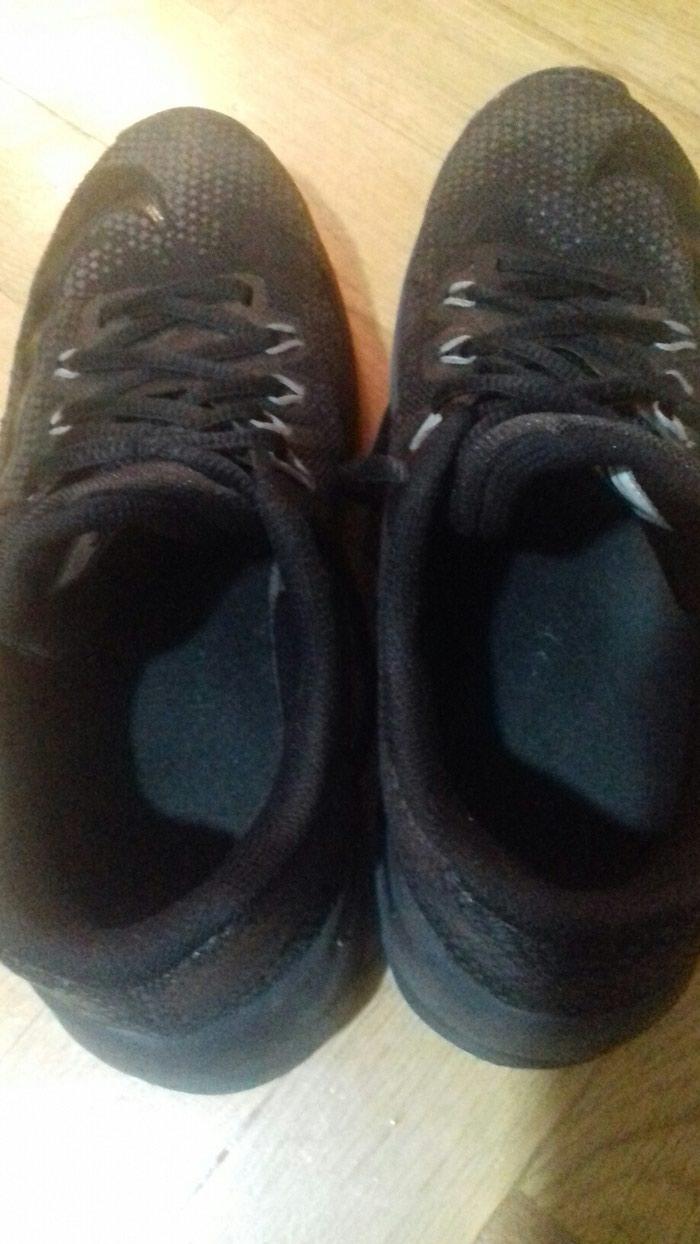 Nike patike br.39 u ekstra stanju. Photo 2