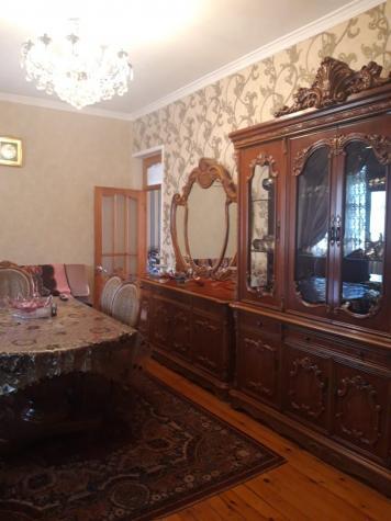 Satış Evlər mülkiyyətçidən: 3 otaqlı. Photo 6