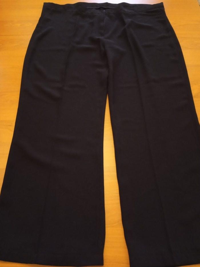 Продажа 400сом за Договорная в Бишкеке  Женские брюки на lalafo.kg d208ec5d5cb61