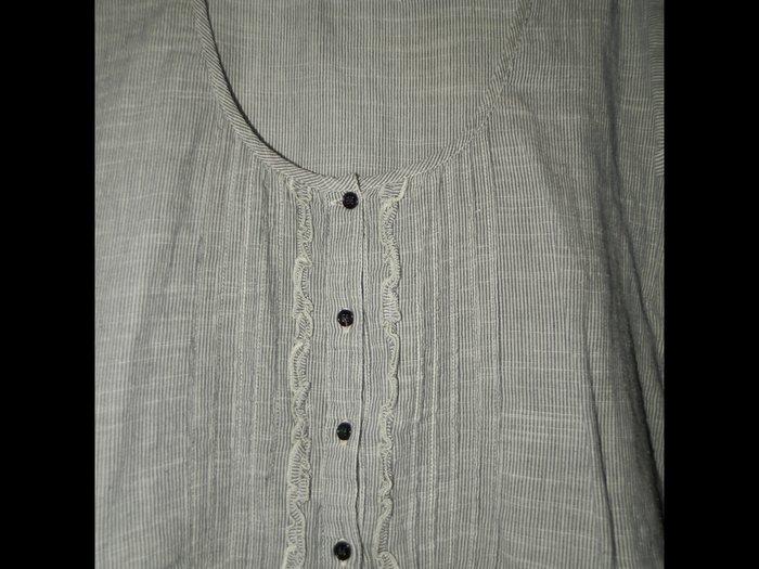 Springfield πουκαμισακι medium . Photo 1