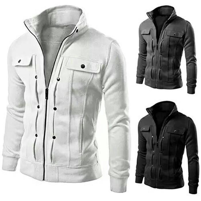 Зимня куртка. Photo 2