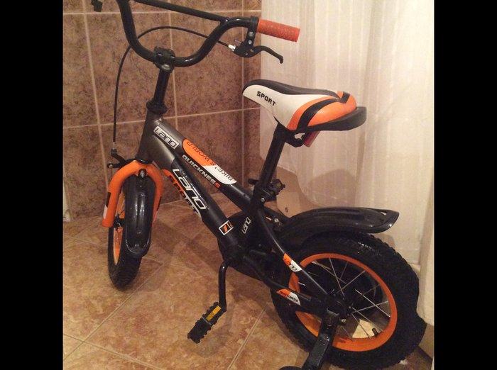 Велосипед в отличном состоянии. Photo 0