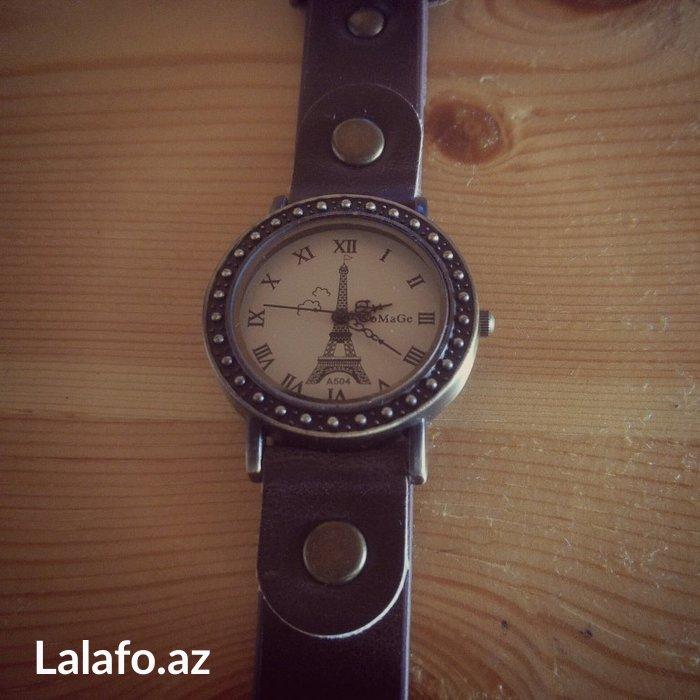 Qol saatları . Photo 0