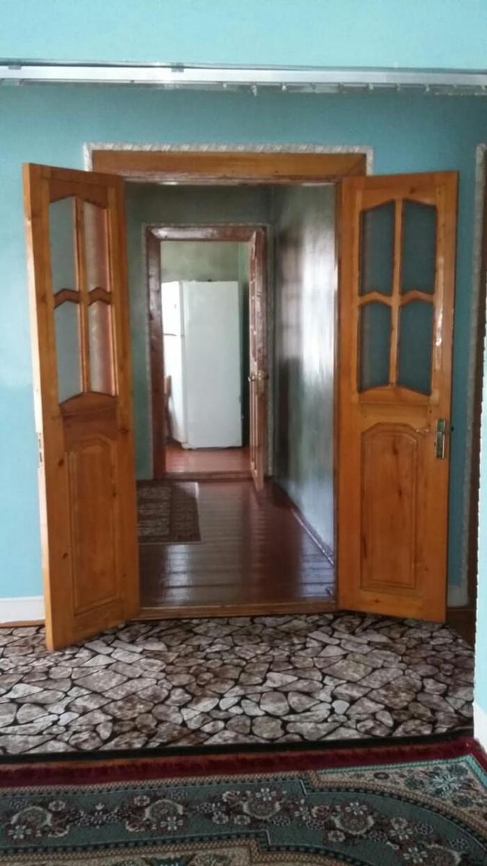 Satış Evlər vasitəçidən: 205 kv. m., 4 otaqlı. Photo 2