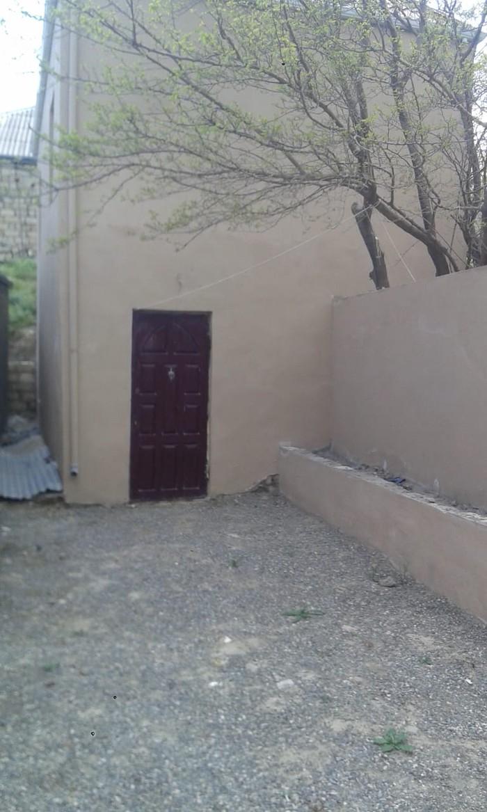 Satış Evlər vasitəçidən: 110 kv. m., 3 otaqlı. Photo 5