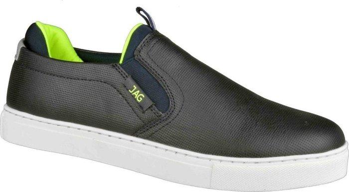 Ανδρικά, στυλάτα, casual παπούτσια από την εταιρεία Jag,Noumero 43 σε Κεντρική & Δυτικά Προάστια