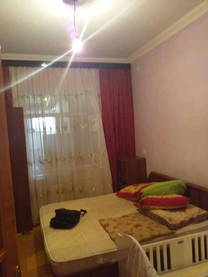 Satış Evlər vasitəçidən: 110 kv. m., 4 otaqlı. Photo 4