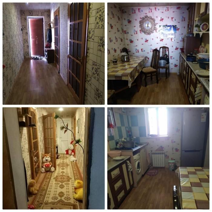 Mənzil satılır: Studiya, 137 kv. m., Xırdalan. Photo 2