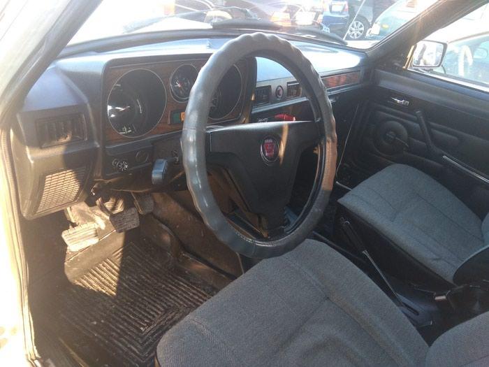 ГАЗ 2410 1989 в Джалал-Абад
