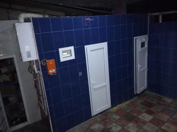 Satış Evlər mülkiyyətçidən: 120 kv. m., 4 otaqlı. Photo 8
