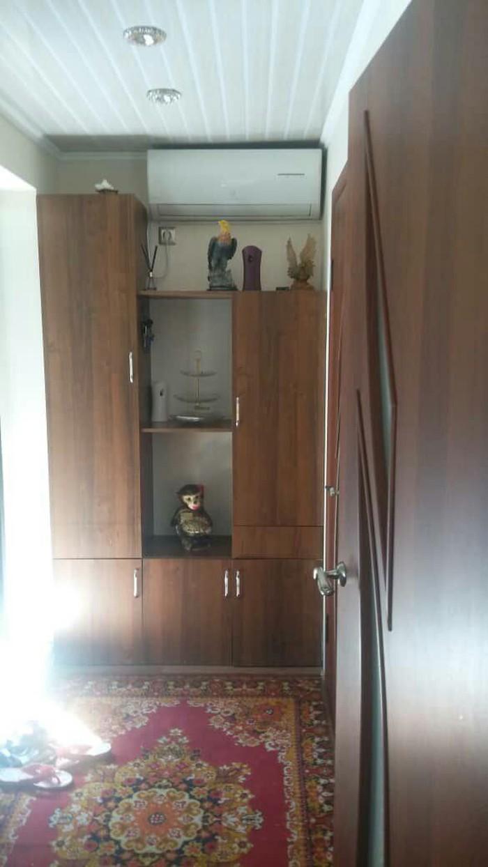 Продажа Дома от посредника: 50 кв. м., 3 комнаты. Photo 8