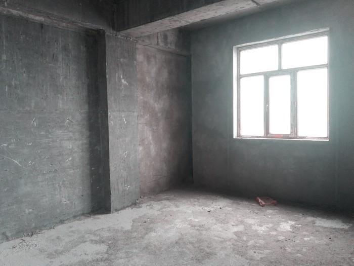 Mənzil satılır: 2 otaqlı, 80 kv. m., Xırdalan. Photo 4